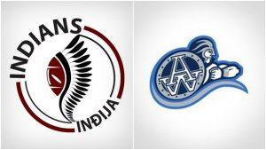Indians_Angel_Warriors_2015