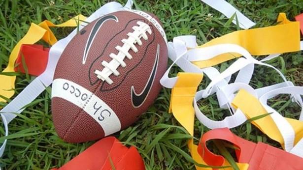 Flag_Football